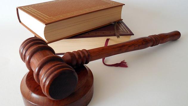 מחלות הקשורות למקצוע – הצד המשפטי
