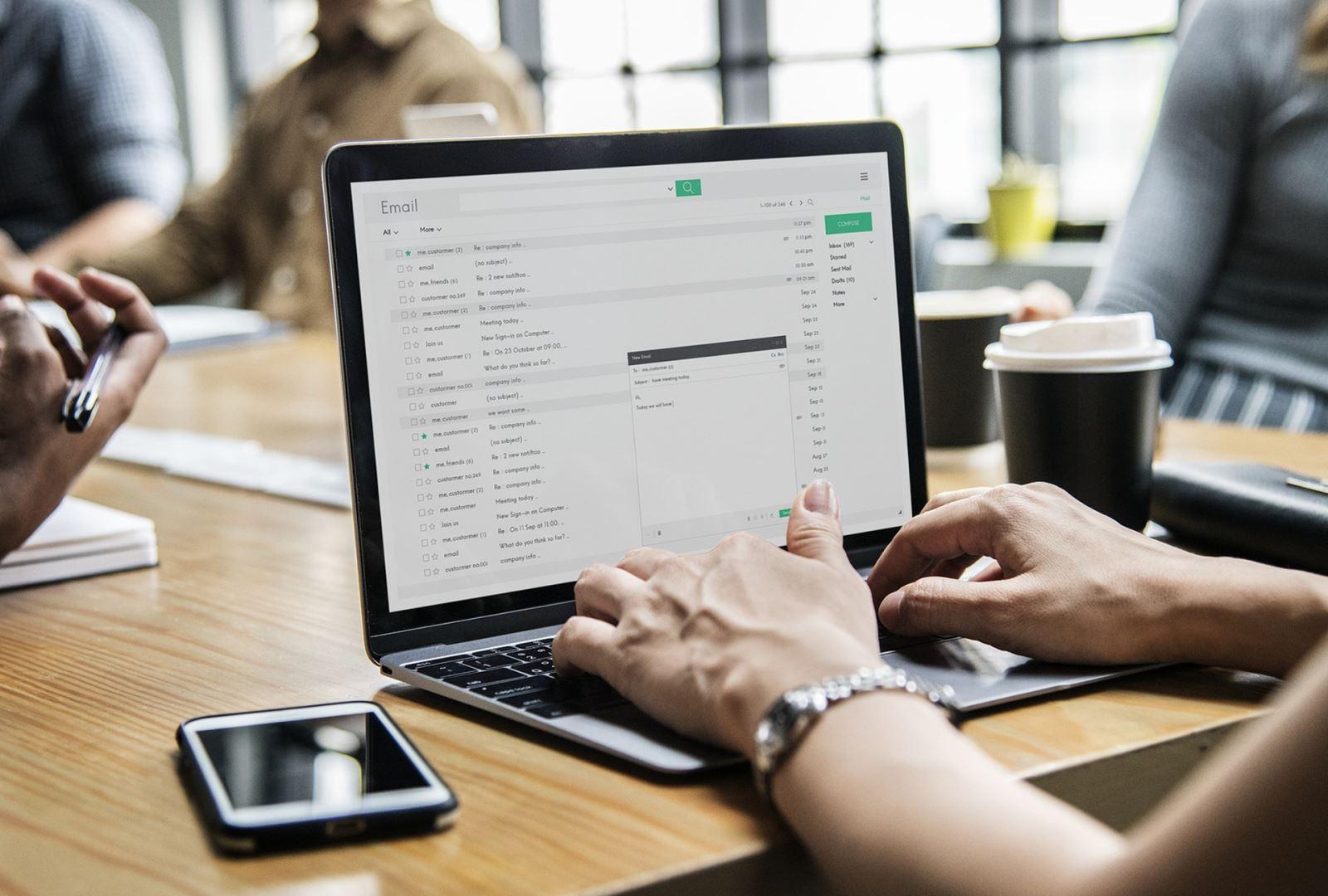 התפתחויות טכנולוגיות רבות עוצמה והשלכותיהן והקשר שלהן לתחום קידום אתרים