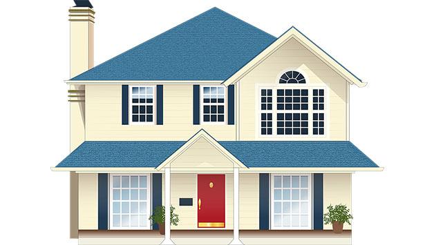 איך לגייס כסף לשיפוץ הבית?