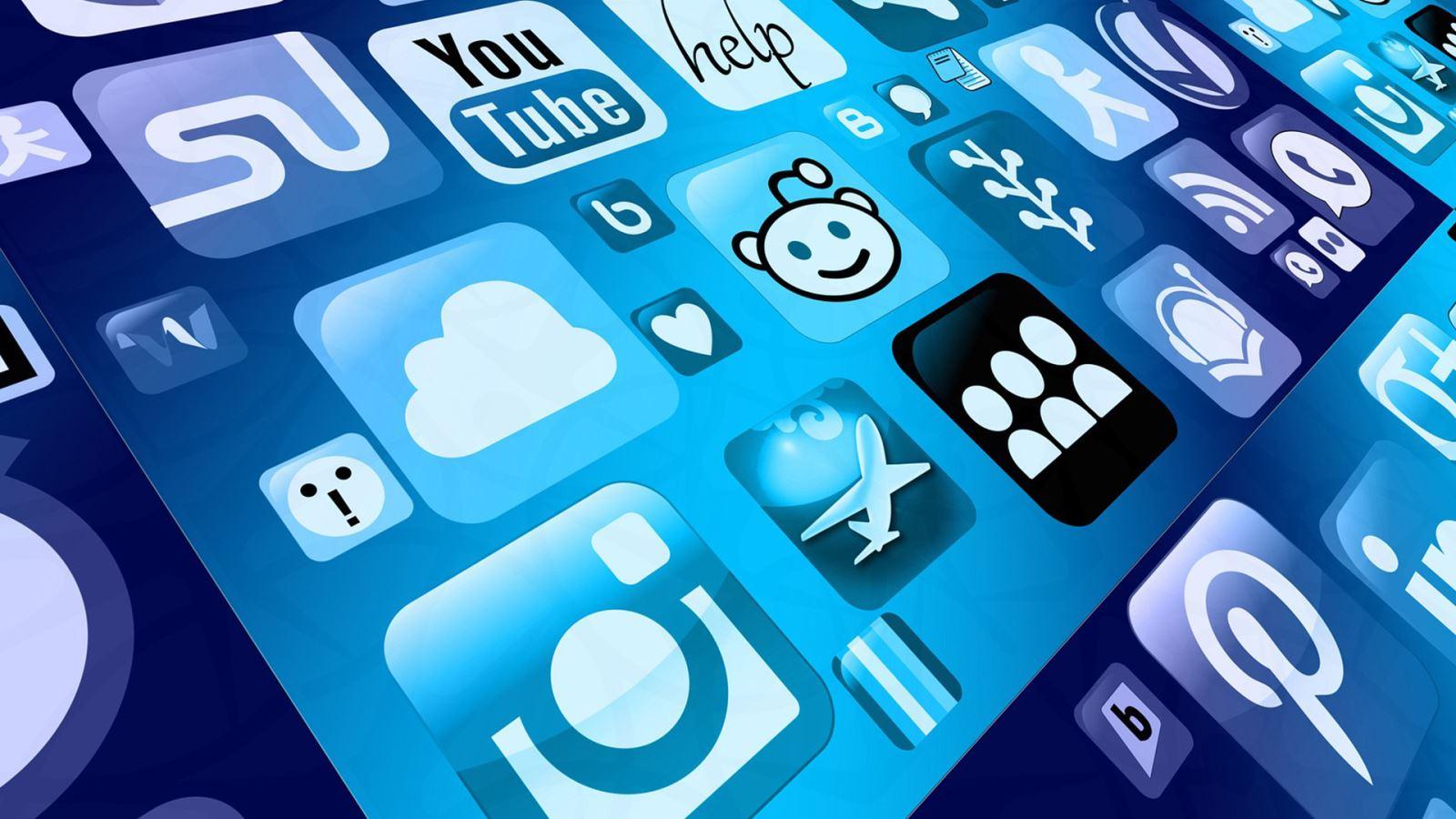 תהליך של אופטימיזציה בעידן שבו שולטים כלים דיגיטליים
