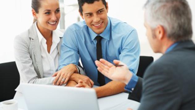 איך למצוא שותף לעסקים שישדרג את העסק שלך?
