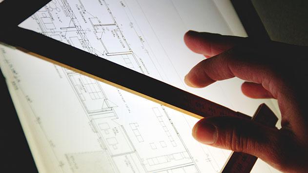 תמ''א 38 נושא שמעסיק רבים – משקיעי נדל''ן, תכנית מתאר ארצית 38 להשחבת נכסים