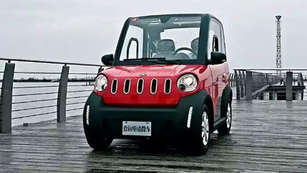 מכונית חשמלית – בעד ונגד