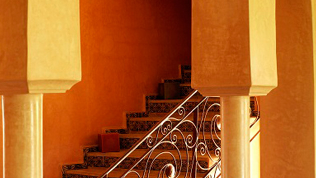 טיפים לבחירת טיול מאורגן למרוקו