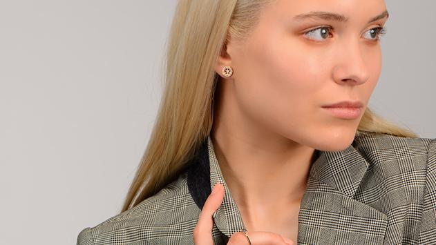 על תכשיטים ומחירים - לפי מה נקבע המחיר?