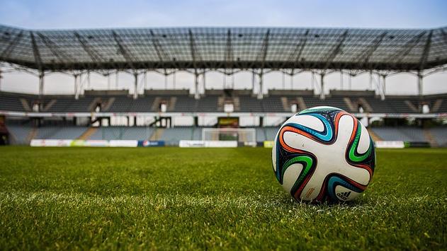 חדשות ערוץ הספורט 5: רונלדו במספרים – כל השיאים וכל הזכיות