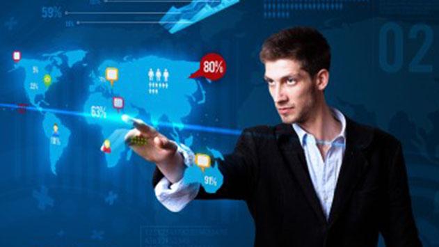 כיצד לבחור חברה המציעה פתרונות תוכנה לעסקים בצורה חכמה?