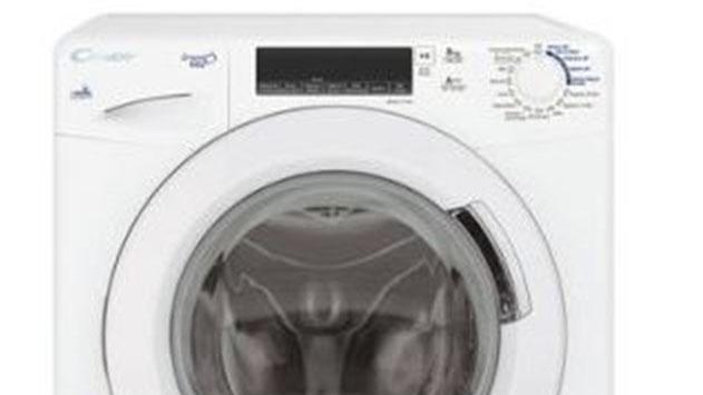 כיצד לבחור מכונת כביסה חדשה