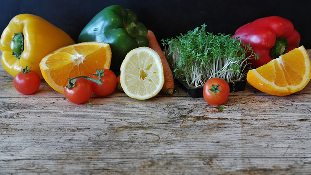 הפירות שחשבתם שהם ירקות