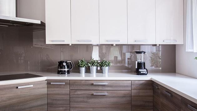 איך לבחור תאורה למטבח בצורה נכונה ?