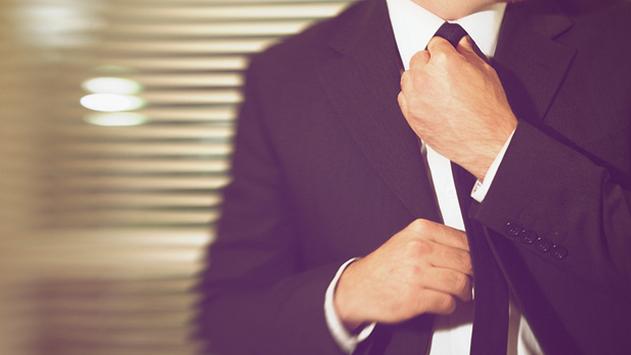 חליפת ארמני – למה קונים חליפות בחנות, למה שווה לקנות ארמני