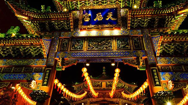 7 דברים שלא ידעתם על סין