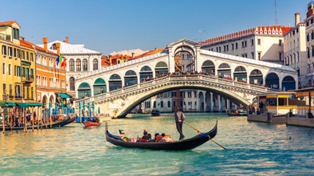 לימודי איטלקית – כי איטליה זה לא רק פסטה
