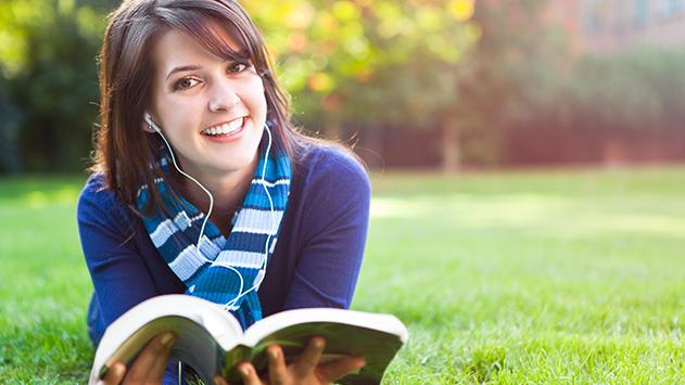 10 טיפים למימון מחיה כסטודנט