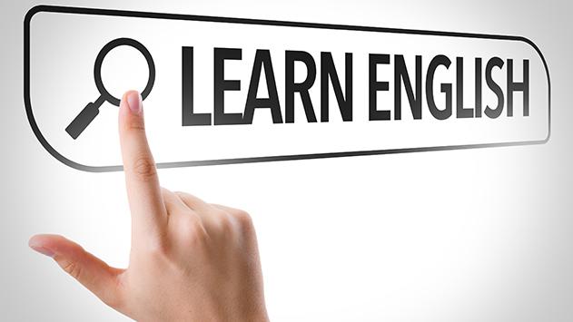 ללמוד אנגלית בלי להתבייש