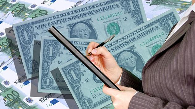 הלוואה מהירה – דרך מיידית לקבלת הלוואה!