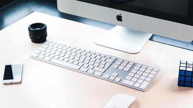 סוכנות דיגיטל לעסקים באילת והסביבה