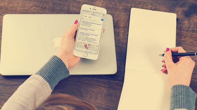 למה בדיקה של מודעות דרושים הייטק כדאית אפילו אם אתם לא מחפשים עבודה?