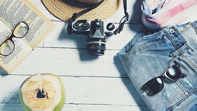 בריחת שתן וטיולים – כיצד מתמודדים?