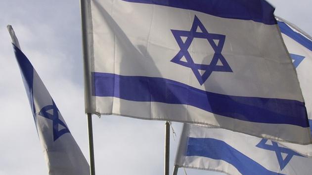 תפקידי ראשי ערים בישראל