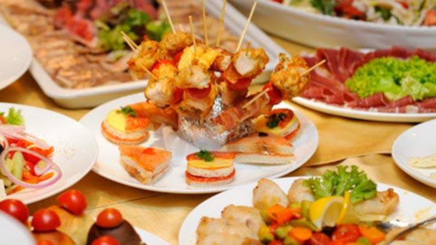 איפה באמת כדאי לאכול סושי בשרון?