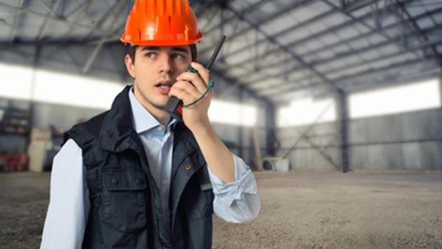 מה זה קורס ממונה בטיחות והאם זו אופציה עבורכם?