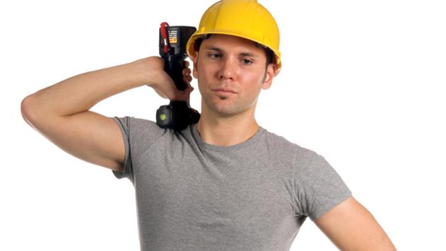 נפצעת בתאונת עבודה? כך חשוב לפעול!