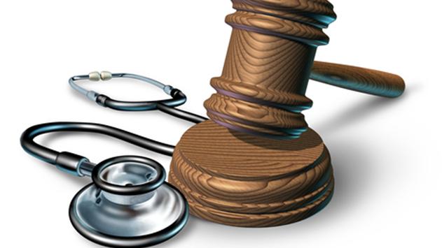 מתי עורך דין רשלנות רפואית הוא הכתובת שלכם?