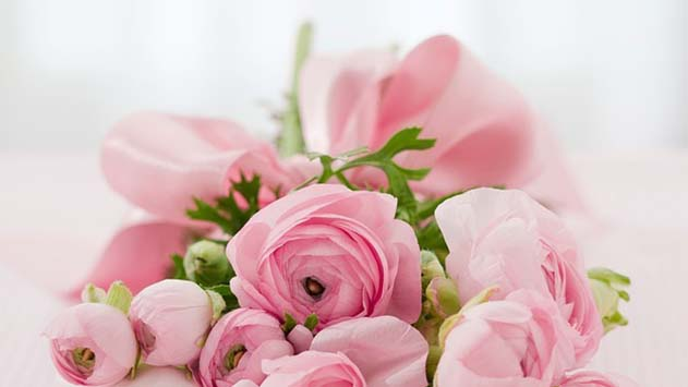 זר פרחים לכל מטרה