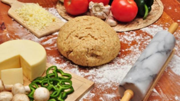 ארוחות בוקר כפריות בשרון – בשביל הפינוק האולטימטיבי!