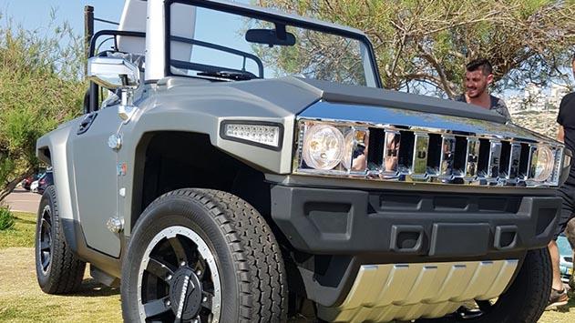 יתרונות הרכבים החשמליים אשר עלולים להיפגע עקב טיפולים במוסכים אשר אינם מורשים