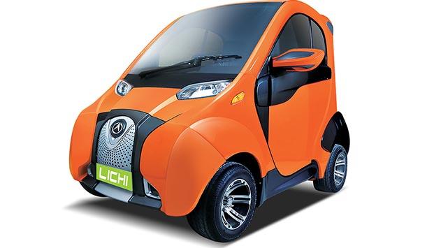 הרכבים החשמליים- מלאי יתרונות או דווקא חסרונות?!
