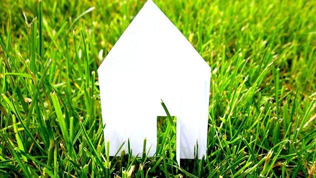 תשלום ועד בית לאורך השנה