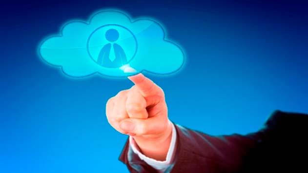 חשיבותן של חברות אבטחת מידע