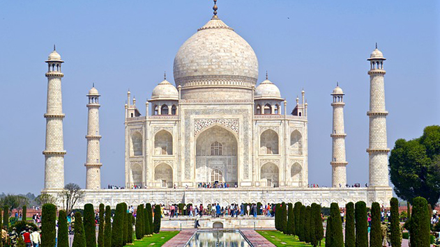 טיול מאורגן להודו – למי משתלם לצאת לטיול כזה