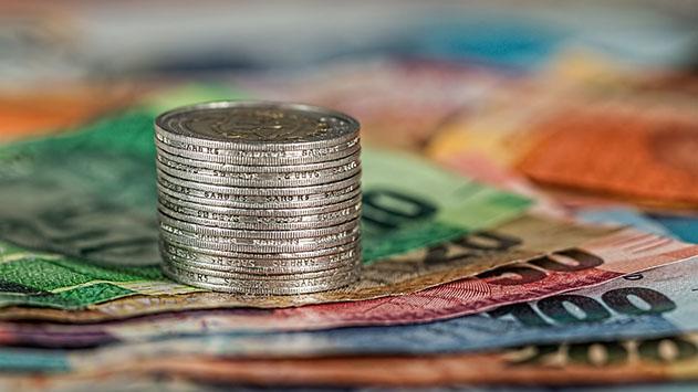 מה זה דירוג אשראי אישי ומה הוא אומר עבורינו?