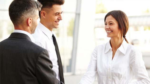 באילו נושאים מטפל עורך דין דיני משפחה?