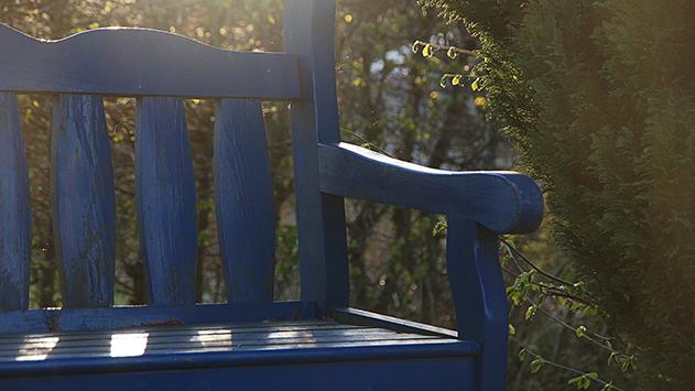 פינות ישיבה לגינה – הרבה יותר ממקום לשבת בו