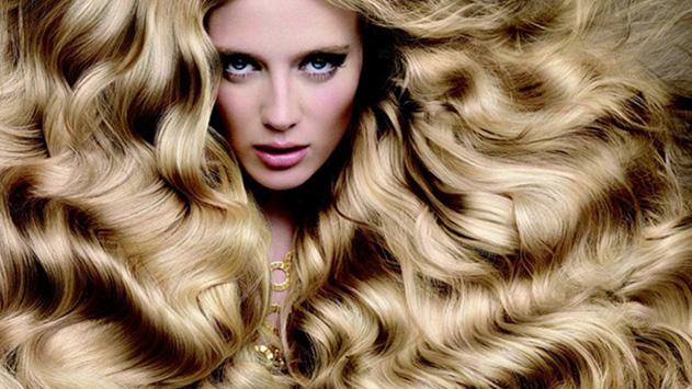 כל מה שרצית לדעת על תוספות שיער!