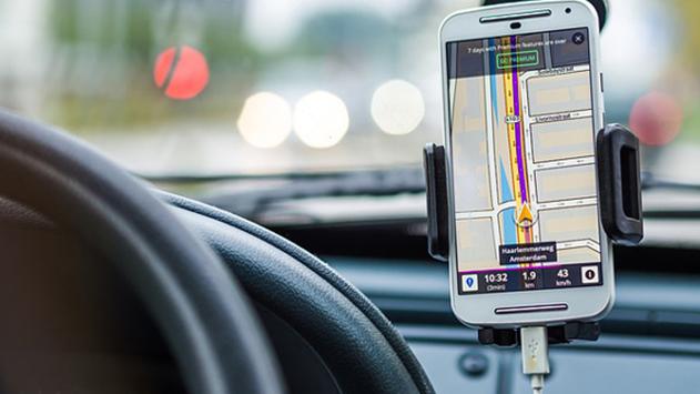 כיצד הפכו מצלמות לרכב ללהיט החדש בעולם הרכב והגאדג'טים