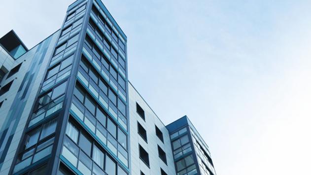 איזה חברות השמה הייטק מתאימות לחברות גדולות?