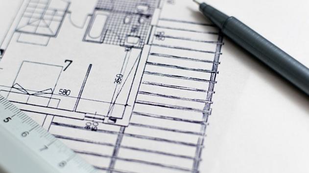 אדריכלים מובילים בארץ