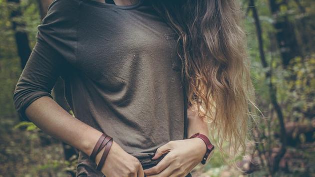 הגדלת חזה בצורה טבעית למי מתאים?