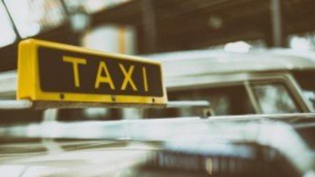 השכרת זכות ציבורית – האם משתלם לשכור מונית