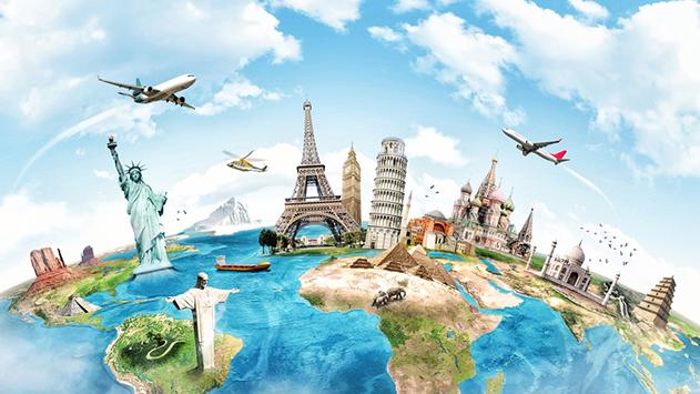 לא מבוטחים? לא טסים! – הכל על ביטוח נסיעות לחו''ל