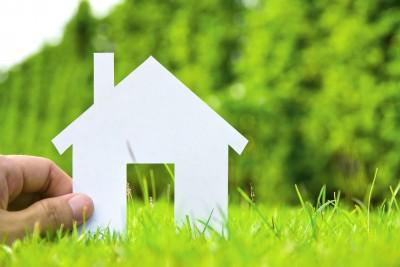 סקר סביבת מגורים: שכונות מגורים במבחן נגישות – מי מנצח?