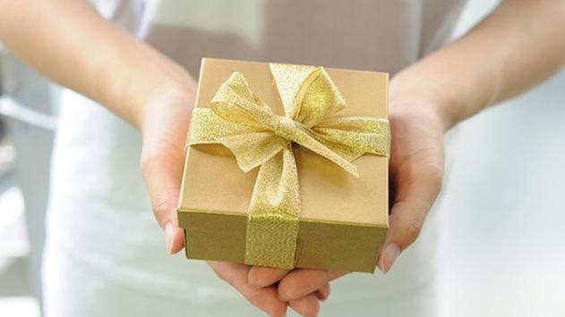 השקעה קטנה בכלי שיווקי יעיל במיוחד – מוצרים לקידום מכירות