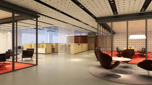 כיצד לבחור אדריכלית מקצועית