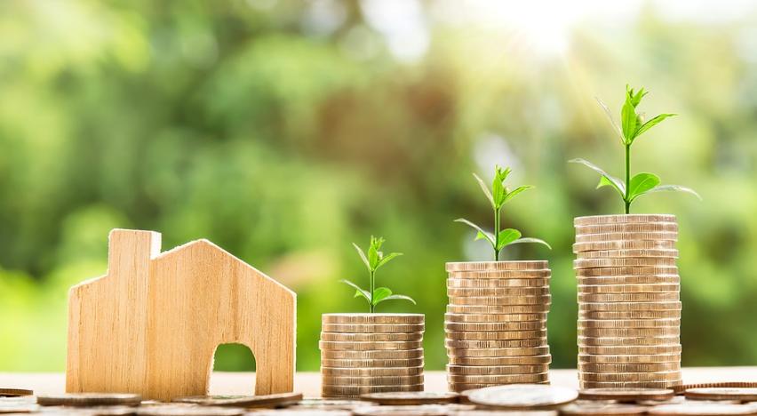 הלוואה לכל מטרה – השגת הלוואה לכל מטרה בקלות