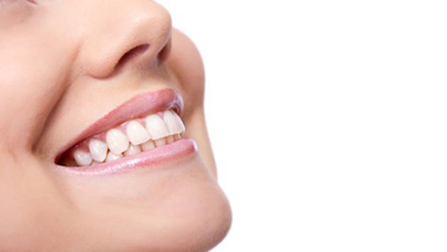 טיפול שיניים תקופתי - שומרים על פה בריא